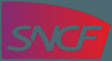 Bannière SNCF